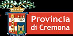 provincia de lucru de la cremona