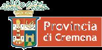 Home Page Provincia
