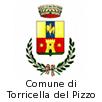 Comune di Torricella del Pizzo