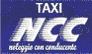 TaxiNCC