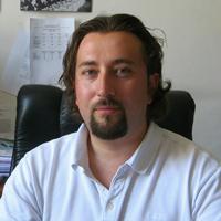 Il Presidente Carlo Vezzini