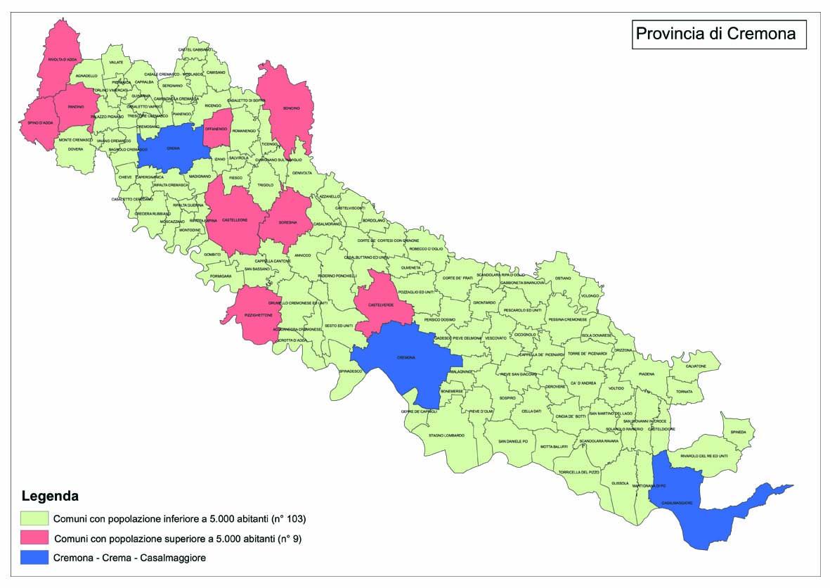 Cartina Geografica Cartina Comuni Della Provincia Di Cremona.Index Of Userfiles Image Ptcp