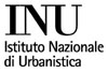 logo INU